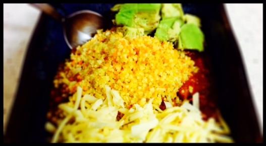 chili cous cous 3